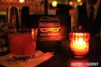 Bushmills Celebrating Good Times Since Way Back #3