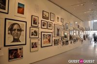 Humane Society of New York's Third Benefit Photography Auction #2