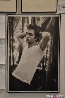Humane Society of New York's Third Benefit Photography Auction #39