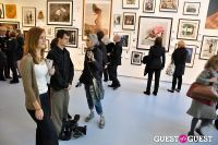 Humane Society of New York's Third Benefit Photography Auction #51