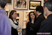 Humane Society of New York's Third Benefit Photography Auction #74