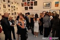 Humane Society of New York's Third Benefit Photography Auction #102