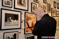 Humane Society of New York's Third Benefit Photography Auction #109