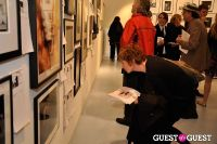 Humane Society of New York's Third Benefit Photography Auction #110