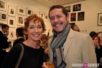 Humane Society of New York's Third Benefit Photography Auction #111