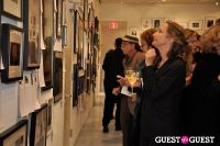 Humane Society of New York's Third Benefit Photography Auction #117