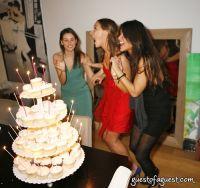 Marina Albright's 26th Birthday #155