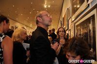 Humane Society of New York's Third Benefit Photography Auction #155