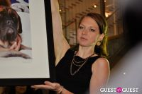 Humane Society of New York's Third Benefit Photography Auction #163