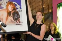 Humane Society of New York's Third Benefit Photography Auction #164