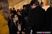 Humane Society of New York's Third Benefit Photography Auction #190
