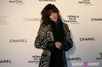 Tribeca Film Festival: Annual Chanel Artists Dinner #1