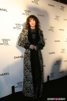 Tribeca Film Festival: Annual Chanel Artists Dinner #2