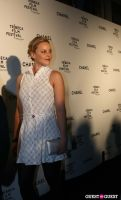 Tribeca Film Festival: Annual Chanel Artists Dinner #10