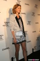 Tribeca Film Festival: Annual Chanel Artists Dinner #30