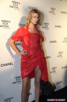 Tribeca Film Festival: Annual Chanel Artists Dinner #65