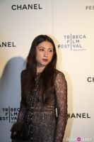 Tribeca Film Festival: Annual Chanel Artists Dinner #67