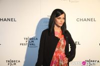Tribeca Film Festival: Annual Chanel Artists Dinner #70