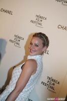 Tribeca Film Festival: Annual Chanel Artists Dinner #71