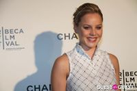 Tribeca Film Festival: Annual Chanel Artists Dinner #79