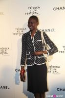 Tribeca Film Festival: Annual Chanel Artists Dinner #81