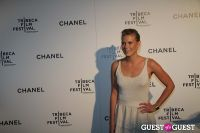 Tribeca Film Festival: Annual Chanel Artists Dinner #100