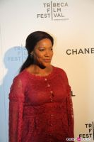 Tribeca Film Festival: Annual Chanel Artists Dinner #105