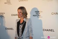 Tribeca Film Festival: Annual Chanel Artists Dinner #111