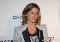 Tribeca Film Festival: Annual Chanel Artists Dinner #114