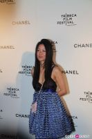Tribeca Film Festival: Annual Chanel Artists Dinner #119