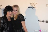 Tribeca Film Festival: Annual Chanel Artists Dinner #123