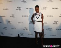 Tribeca Film Festival: Annual Chanel Artists Dinner #140