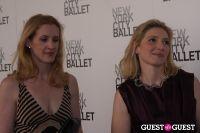 New York City Ballet Spring Gala #4