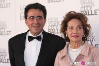 New York City Ballet Spring Gala #5