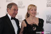 New York City Ballet Spring Gala #19