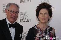 New York City Ballet Spring Gala #25