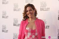 New York City Ballet Spring Gala #31