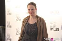 New York City Ballet Spring Gala #42