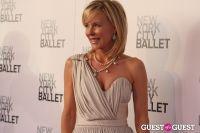New York City Ballet Spring Gala #45