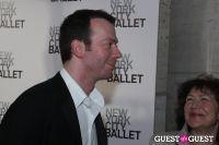 New York City Ballet Spring Gala #60