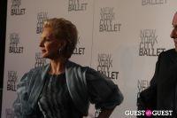 New York City Ballet Spring Gala #69