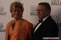 New York City Ballet Spring Gala #72