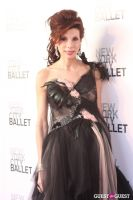 New York City Ballet Spring Gala #74