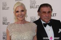 New York City Ballet Spring Gala #78