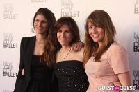New York City Ballet Spring Gala #80