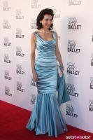 New York City Ballet Spring Gala #85