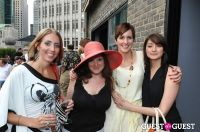 MAD46 Kentucky Derby Party #2