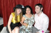 MAD46 Kentucky Derby Party #101