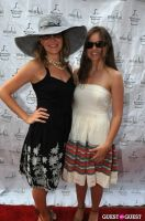 MAD46 Kentucky Derby Party #122