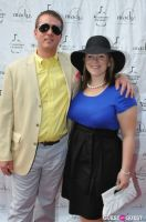 MAD46 Kentucky Derby Party #136